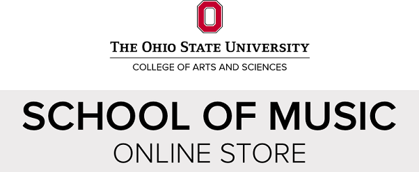 Ohio State School of Music